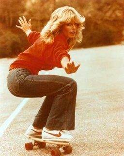 Frarrah_fawcett_skateboard(1)