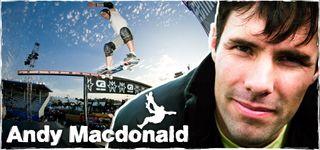 AndyMac-Header-02