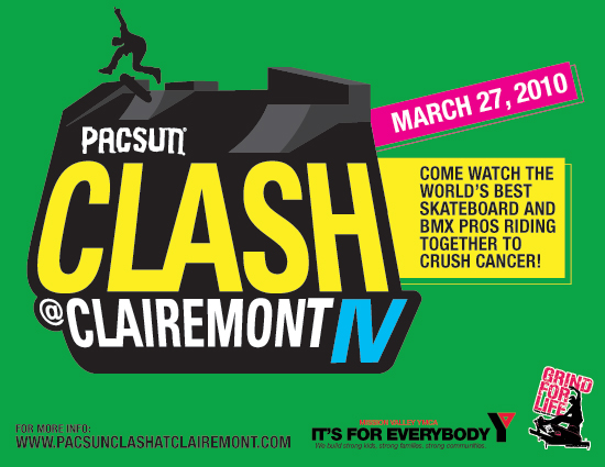 Clash_at_Clairemont_Postcard[31]