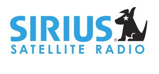 Sirius_satellite_radio_1