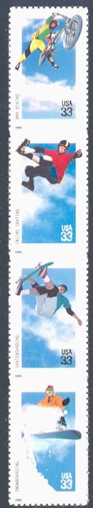 Sports SO15alg