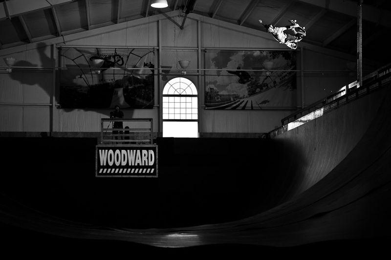 WoodwardPA