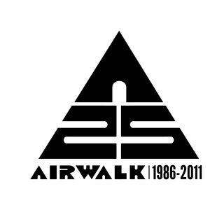 AW_25_Logo