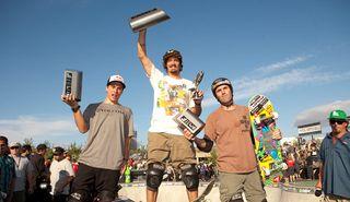 Skate-bowl-640