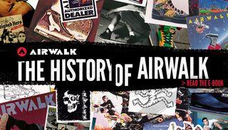 Airwalk-ecom-Sept15_Book