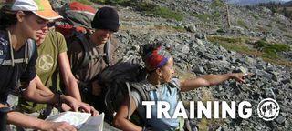 Slider-2-training