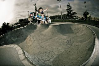 Airwalk_skate_029