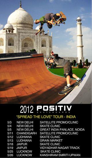 Andy_sandro_India