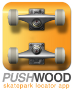 Pushwood_icon_4web