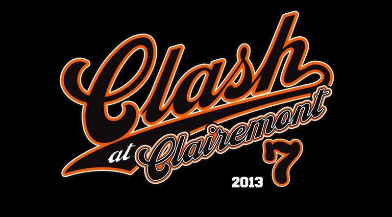 Clash7-comingsoon